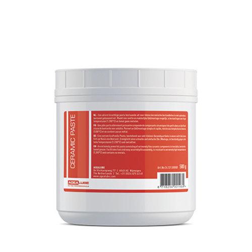 Agealube Agealube Ceramic Paste
