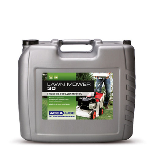 Agealube Agealube Lawn Mower 30