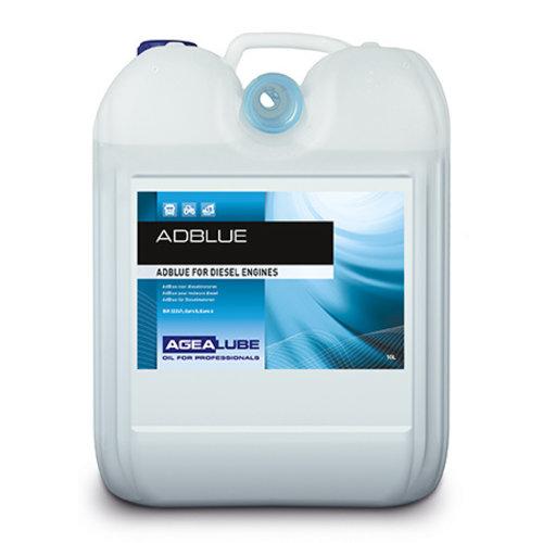Agealube Agealube AdBlue