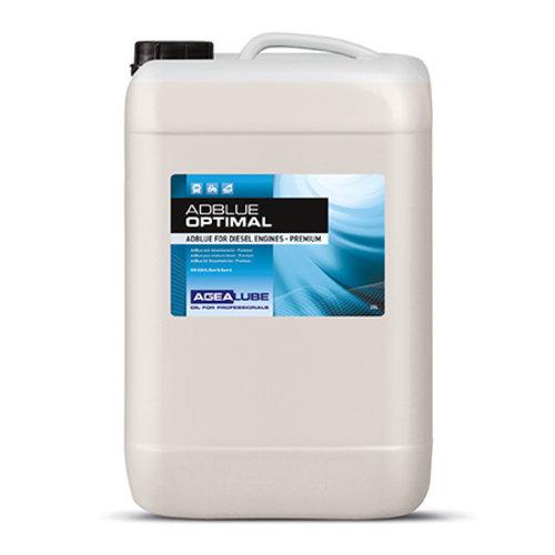 Agealube Agealube AdBlue Optimal