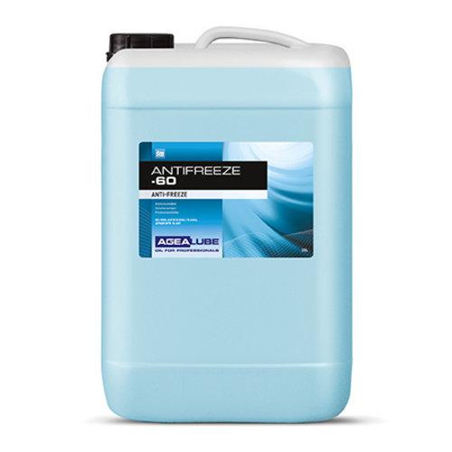 Agealube Agealube Antifreeze -60