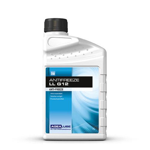 Agealube Agealube Antifreeze LL G12