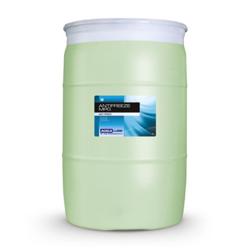 Agealube Agealube Antifreeze MPG