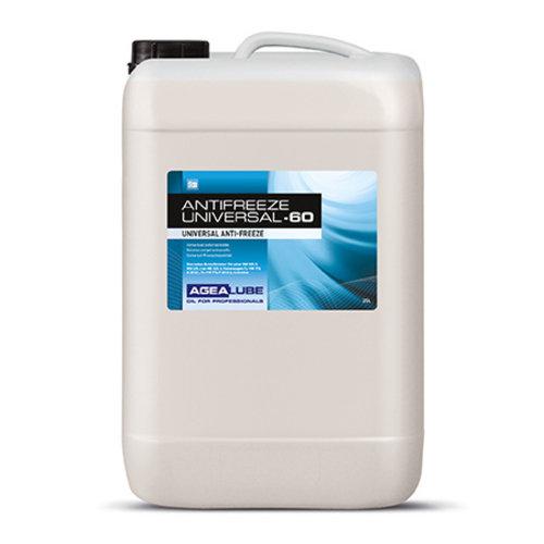 Agealube Agealube Antifreeze Universal -60