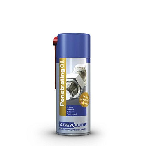 Agealube Agealube Penetrating Oil, aerosol