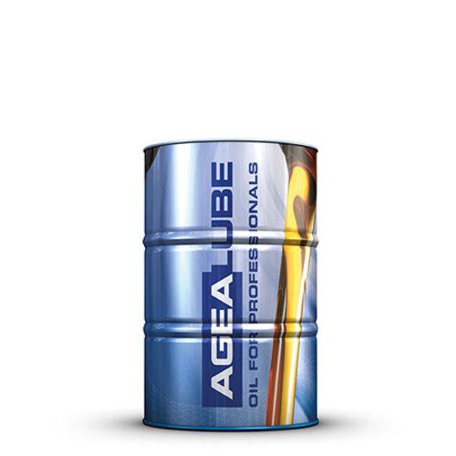 Agealube Agealube Micro Alu