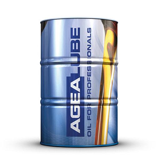 Agealube Agealube Micro Metal