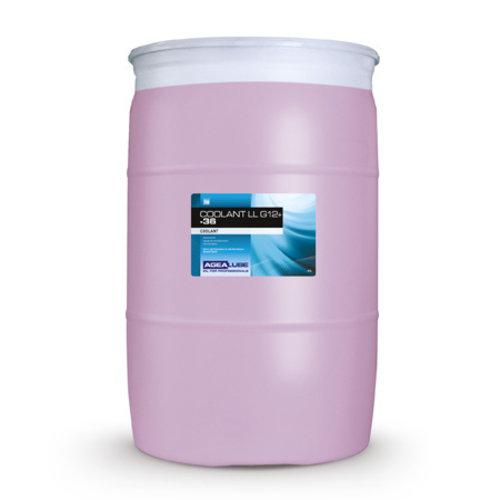 Agealube Agealube Coolant LL G12+ -36