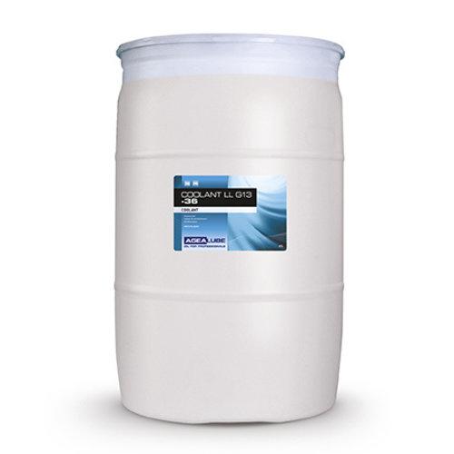 Agealube Agealube Coolant LL G13 -36