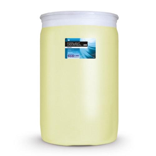 Agealube Agealube Coolant Universal -36