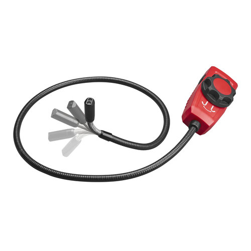 Milwaukee 1m Articulating Cable