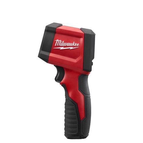Milwaukee 2267-40 10:1 infrarood temperatuurpistool