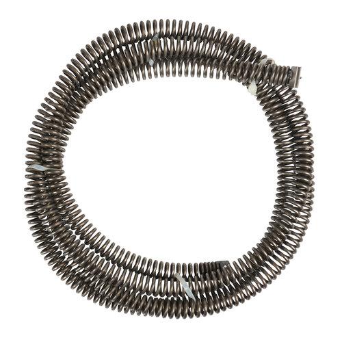 Milwaukee 22mm x 4.5m kabel met open uiteinde