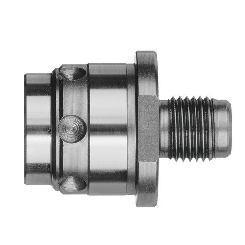"Milwaukee Adapter FIXTEC - 1/2"" x 20 UNF"