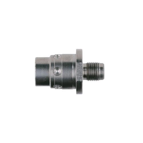 "Milwaukee Adapter FIXTEC - 1/2"" x 20 UNF voor BH 26 LE / LXE"