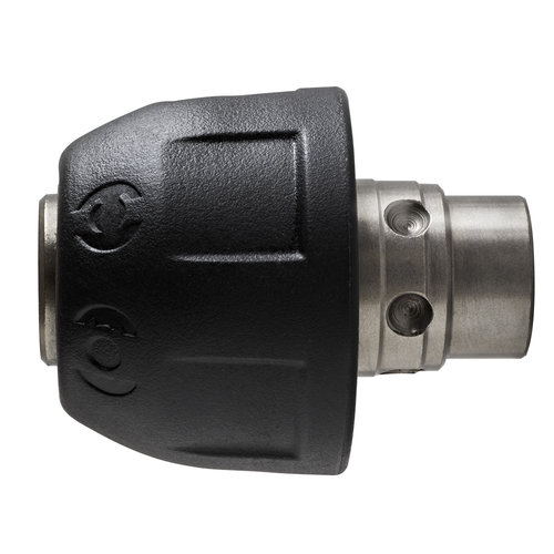 Milwaukee Adapter FIXTEC - SDS-plus voor BH 26 LE / LXE
