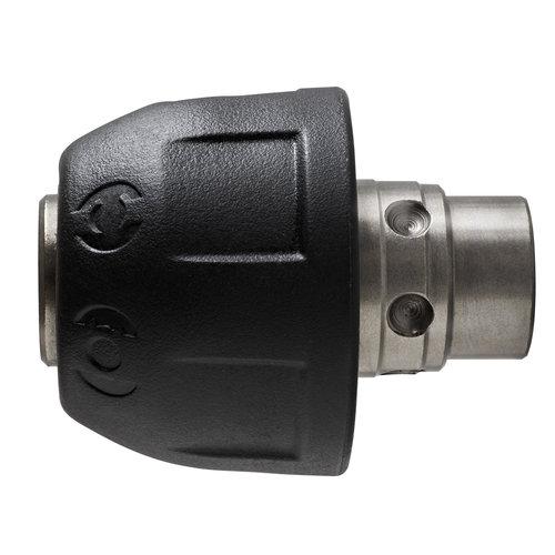 Milwaukee Adapter voor PH 26, FIXTEC - SDS-plus