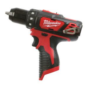 """Milwaukee M12 BDD-0 M12â""""¢ subcompactboorschroefmachine"""