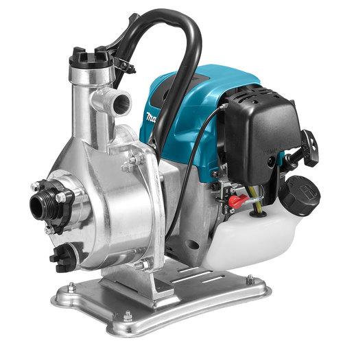 Makita EW1060HX 4-takt Waterpomp 33,5cc