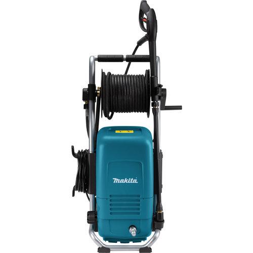 Makita HW151 230 V Hogedrukreiniger 150 bar