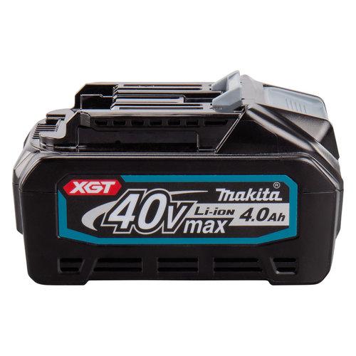 Makita 191B26-6 Accu BL4040 XGT 40V Max 4,0Ah