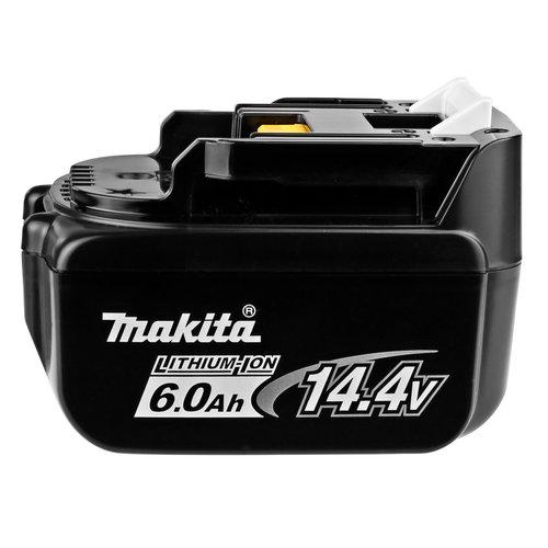 Makita 632G42-4 Accu BL1460A LXT 14,4V 6,0Ah