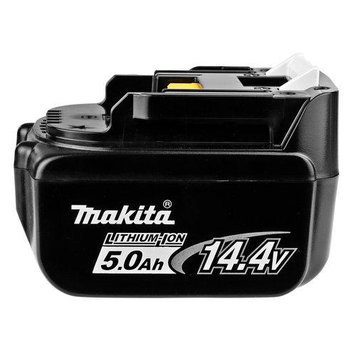 Makita 197122-6 Accu BL1450 LXT 14,4V 5,0Ah
