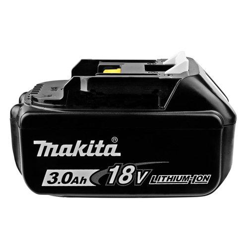 Makita 197599-5 Accu BL1830B LXT 18V 3,0Ah