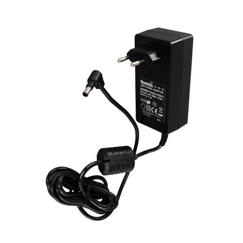 Makita SE00000679 AC adapter radio