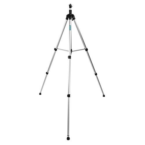 Makita Statief 2900mm