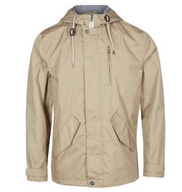 Minimum Minimum, Trino Jacket, chinchilla, M
