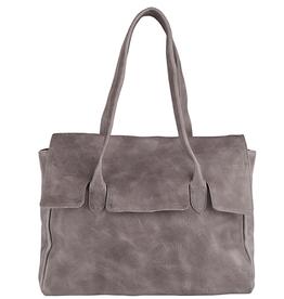 Cowboysbag, Bag Maghull, grey