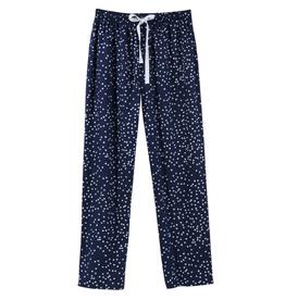 Lousy Livin Lousy Livin, Pants Dots, navy, S
