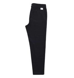Wemoto Wemoto, Nile, black, XL