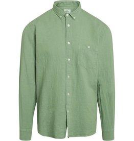 Klitmøller Klitmøller, Benjamin, pale green, XL