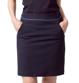 Skunkfunk Skunkfunk, Basa Skirt, navy, 42