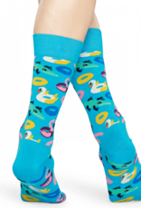 Happy Socks Happy Socks, PPA01-6000, 41-46