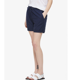 Obey Obey, Raleigh Short, navy, S