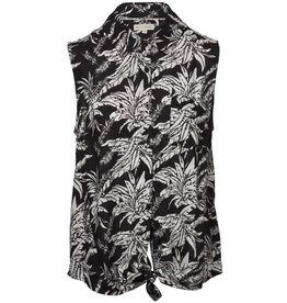 Element Clothing Element, Robi Shirt, tropic, M
