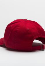 RVLT RVLT, 9231 Cap, red, One Size