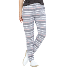 Obey Obey, Dover Pant, multi, S