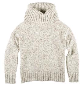Element Clothing Element, Conifer, Natural, XS
