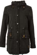 Element Clothing Element, Jones, Black, S