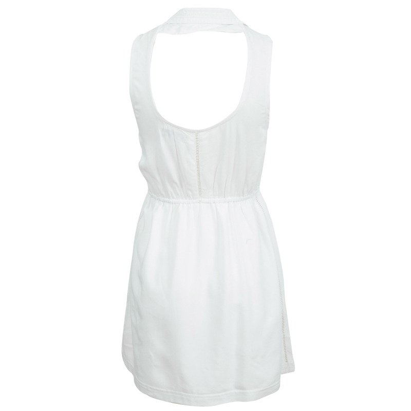 Element Clothing ELEMENT, Jolie, White, XS
