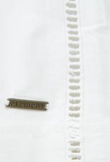 Element Clothing ELEMENT, Jolie, White, L
