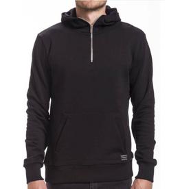 RVLT RVLT, 2387, Sweat hoodie, Black, XL