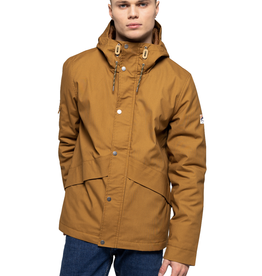 RVLT RVLT, 7626 Jacket, brown, L