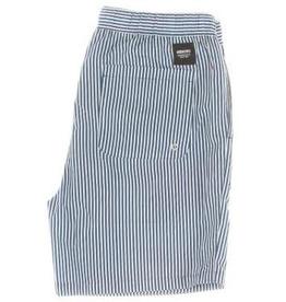 Wemoto Wemoto, Needs, kurze Hose, blue, XL