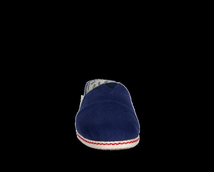 Paez Paez, Original Classic Heavy, blue, 43