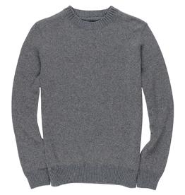 Element Clothing Element, Kayden, stone grey, L
